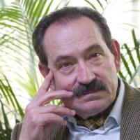 'Così Vassalli ha concluso il suo ultimo romanzo'
