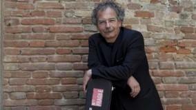 Gianmaria Testa alla Scuola Holden    Il cinema di Pasolini a Palazzo Reale
