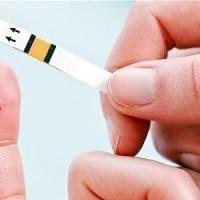La battaglia del diabete: la Regione taglia le spese, i farmacisti ci guadagnano