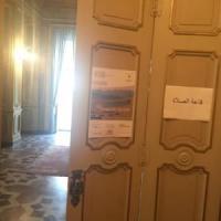 Sala di culto in Comune per il convegno islamico, leghisti portano via il tappeto di...