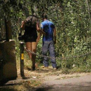 prostitutas lugo prostitutas en roma