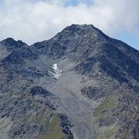 Estate di fuoco, il tour della meteorologa tra cime afose e ghiacciai in