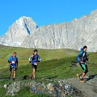 Val d'Aosta, malore alla