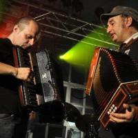 Lou Dalfin e Travaglio a Carmagnola, Prenotazioni per Uto Ughi & Noa