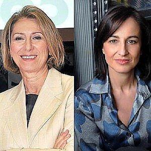 Salone del Libro, terremoto ai vertici: Giulia Cogoli si dimette, Ernesto Ferrero torna direttore