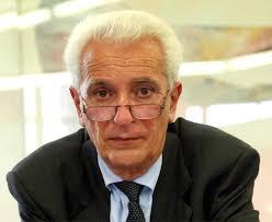 """Carlo Federico Grosso: """"Gravi violenze dai No Tav, giusto che il pg sia in aula"""""""