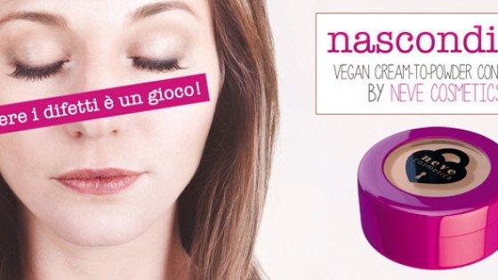 """La Nivea """"cancella"""" i marchi della torinese Neve Cosmetics, rivolta sul web"""