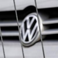 Guariniello apre inchiesta sul caso Volkswagen: l'ipotesi è disastro ambientale
