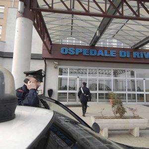 Torino, dimessa due volte dall'ospedale, muore in casa a 36 anni