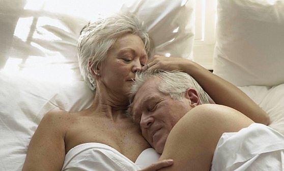 Sesso donne over 60 [PUNIQRANDLINE-(au-dating-names.txt) 44