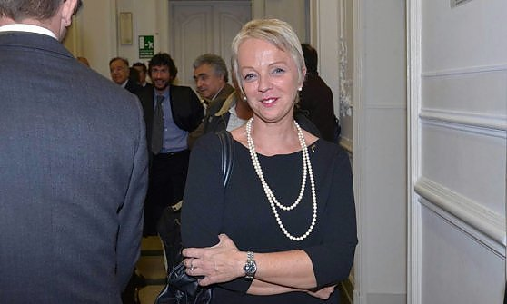 Slitta alla primavera 2016 la decisione del Tar Piemonte per le firme false alle elezioni regionali