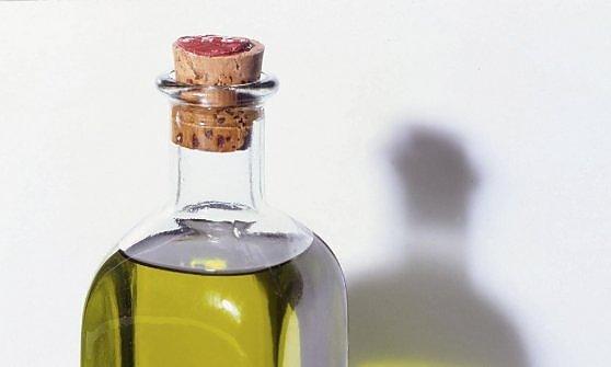Inchiesta olio extravergine, l'indagine passa  alle procure di Firenze, Genova, Spoleto e Velletri