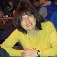 Negata l'invalidità alla donna ferita dai terroristi al museo del Bardo