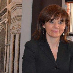 Firme elettorali false, a giudizio il sindaco Pd di Vercelli Maura Forte
