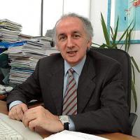 Oscar Bertetto: