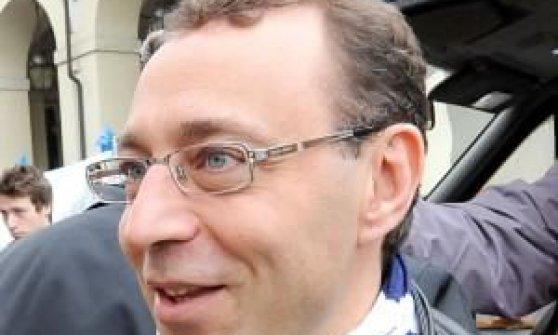 Diffamò i No Tav, Esposito condannato a risarcirli per 20 mila euro