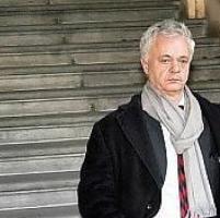 Pier Giuseppe Monateri: