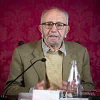 Aimaro Isola: