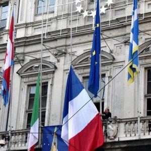 """Comune, sarà sfida tra Pd e """"grillini"""": centrodestra al palo"""