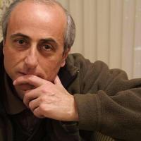 Roberto Faenza: