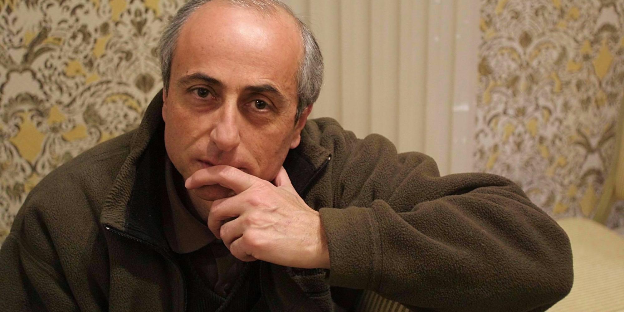 """Roberto Faenza: """"Ho trovato negli archivi i sogni di tante infanzie"""""""