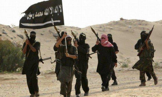 Sul web sostenne l'Isis, due anni ad un marocchino di Lanzo