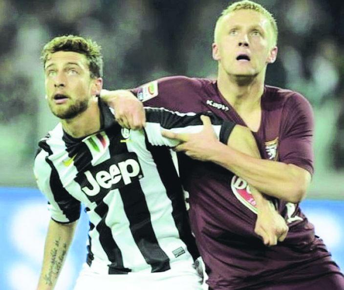 """Derby di Coppa a Torino, è lite sull'orario. Il Viminale: """"Si giochi alle 15"""""""