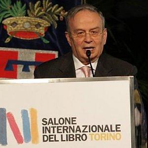 Salone del Libro, l'ex presidente Picchioni sentito per tre ore dal pm