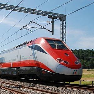 Scatta l 39 orario invernale delle ferrovie meno treni ad - Treni vigevano milano porta genova ...
