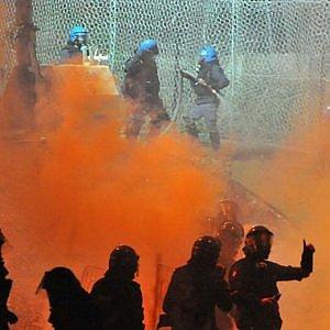 """No Tav a processo, parla la difesa: """"Gli attentatori del Bataclan sono terroristi, loro no"""""""