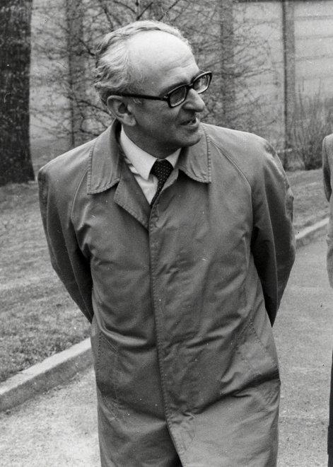 Bruno Caccia, quell'omicidio 32  anni fa: preso il presunto killer