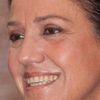 Anna Gastel è la nuova presidente