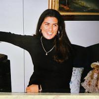 Morte di parto a Torino, l'autopsia non fa luce sulle cause