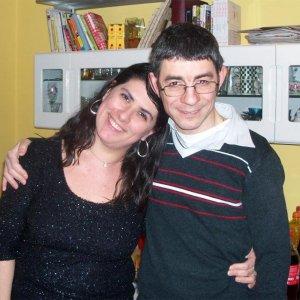 Torino, mamma e bimba morte durante il parto, ispettori dentro l'ospedale sotto accusa