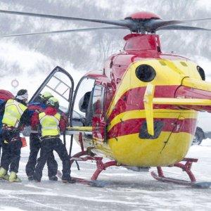 La rivoluzione (salata) del soccorso alpino, si pagherà fino a mille euro