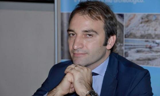 """Stefano Lo Russo: """"Bisogna concentrare salendo in altezza per creare altri parchi"""""""