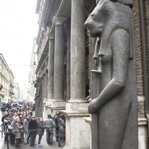 Torino l'unica città italiana indicata dal Nyt come meta turistica per il 2016
