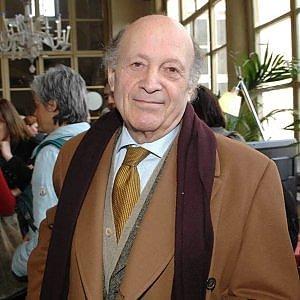 E' morto Rondolino, padre del Torino Film Festival