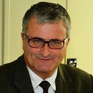 Torino: niente carcere ai pusher, la Procura chiede al Comune case per gli arresti domiciliari