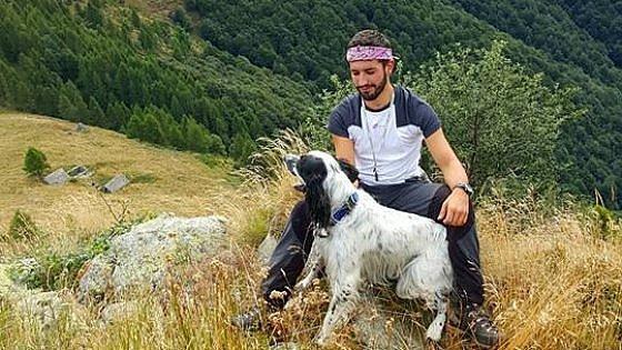 Due giovani italiani morti sotto una valanga in Svizzera