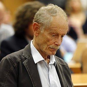 """Il giudice che ha assolto Erri De Luca: """"Dire di sabotare la Tav non è per forza reato"""""""