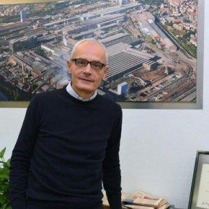 Torino, condannato per il rogo Thyssen diventa direttore Ilva. Polemica, poi il passo indietro