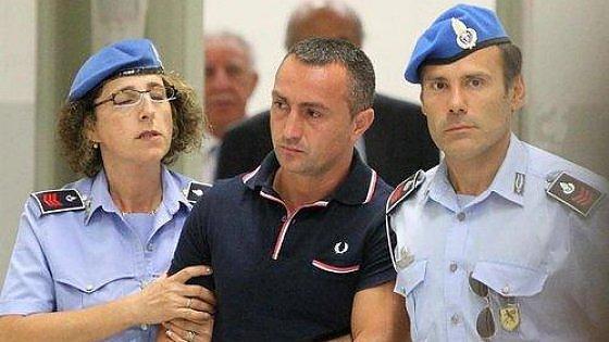 Torino, contromano in autostrada uccise quattro ragazzi: condannato per omicidio volontario