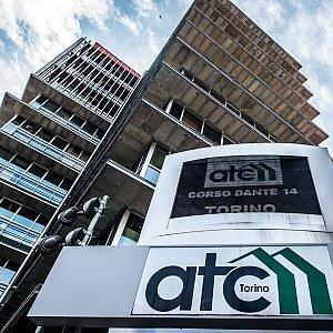 Torino, dirigente Atc condannato riceve premio di produzione da 10 mila euro