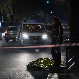 Torino, due morti in 24 ore: domani a Palazzo Civico la protesta dei ciclisti