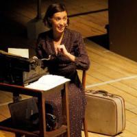 Musica, arte, teatro: così Torino celebra il Giorno della Memoria