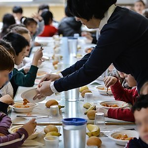 """Sindaco leghista nel Vercellese: """"Niente parco giochi e mensa a scuola se i genitori non pagano le tasse"""""""