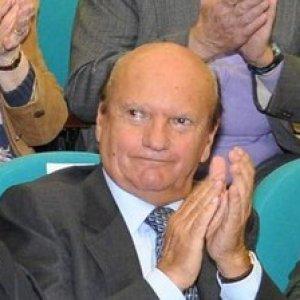 Torino, condannato per corruzione Maugeri,patron della sanità privata lombarda