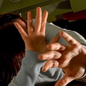 Sei denunce al mese a Torino per violenza sessuale sulle adolescenti
