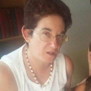 Canavese, insegnante scompare dopo un prelievo di 180mila euro: spunta l'ombra del delitto